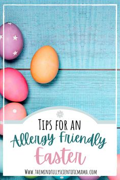 Easter Activities For Kids, Easter Crafts For Kids, Seasons Activities, Healthy Meals For Kids, Stay Healthy, Free Candy, Easter Traditions, Bunny Crafts, Egg Decorating