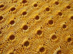 a thousand splendid suns knit cowl by cecilia flori - free Ravelry download