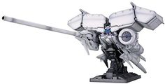 Bandai Hobby #28 RX-78 Gundam GP03 Dendrobium Orchis 1/144 High Grade Universal Century Model Kit. Snap together and no glue required. Colored plastic and no paint required. Includes runner x46, markin seal x1, screws, metal plates, instruction manual.