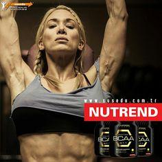 Yağsız  kas kütlesi oluşturmak enerji artışı sağlar.   https://www.susedo.com.tr/Nutrend-Compress-BCAA-411-100-Tablet?search=Compress%20  Sipariş ve sorularınız için WhatsApp: 0532 120 08 75 Telefon: 0212 674 90 08 E-posta: siparis@susedo.com.tr #bodybuilding #supplement #workout #creatin #muscle #body #healty #strong #energy #spora #fitness #gym #vücutgeliştirme #spor #sağlık #güç #egzersiz #protein #proteintozu #kreatin #kas #vücut #güç #ek #enerji