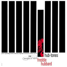 Freddy Hubbard - Hub Tones vinyl reissue from legendary Blue Note Records. Music Matters Jazz creates high quality audiophile vinyl Blue Note recordings.