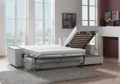 Felix Bench, Storage, Furniture, Home Decor, Studio Apartments, Purse Storage, Decoration Home, Room Decor, Larger