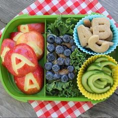 bento box recipes - Yahoo! Search Results