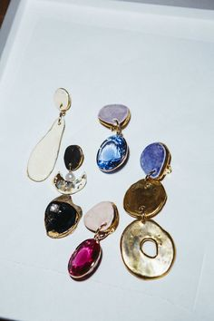 3cb4a77c46bd5e 20 Fascinating Dope Earrings images | Jewelry, Jewels, Drop Earrings
