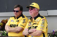 JEGS NHRA ProMod Race Fans! Surging Pro Mod pilot Troy Coughlin Sr. on attack mode heading into Atlanta. Read All About It Here: http://teamjegs.com/content/surging-pro-mod-pilot-troy-coughlin-sr-attack-mode-heading-atlanta #NHRA