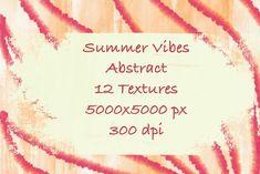 Scrapbook Journal, Diy Scrapbook, Scrapbook Pages, Scrapbooking, Window Stickers, Paint Shop, Personal Branding, Summer Vibes, Printable Art
