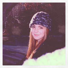 88- Lindsay Lohan ,instagram #lindsaylohan  http://instagram.com/p/Kr75LnkczY/