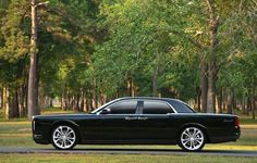 lincoln continental lincoln continental concept wildwalts pinterest cars search and. Black Bedroom Furniture Sets. Home Design Ideas