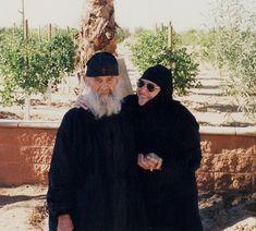Byzantine Icons, Orthodox Christianity, Holy Family, First Love, Arizona, Saints, Winter Hats, Photos, Sagrada Familia