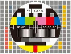La televisión en la infancia. EDUCALDIA: niños y televisión