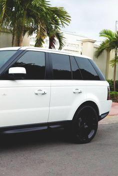 range rover lovin' New Hip Hop Beats Uploaded EVERY SINGLE DAY http://www.kidDyno.com