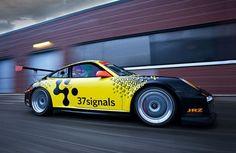 graphics design for comercial car - Buscar con Google