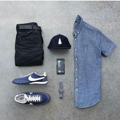 Dope grid @awalker4715 found this on @youroutfitgrids