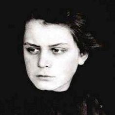Punto al Arte: Marie Čermínová, llamada Toyen. Biografía