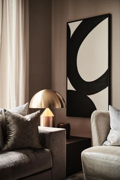 Neutral Palette, Furniture Collection, Traditional Design, Modern Classic, All The Colors, Living Room Designs, Modern Furniture, Wall Lights, Shades