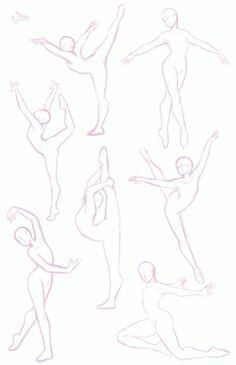 Related posts: Drawing poses group design reference ideas for 2019 Drawing anime figures female bodies 20 Best ideas Ideas Landscaping Drawing Tree For 2019 21 trendy drawing people poses sketches illustrations Drawing Body Poses, Drawing Reference Poses, Anatomy Reference, Drawing Hands, Hand Reference, Posture Drawing, Human Drawing, Reference Images, Dancing Drawings