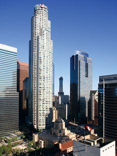San Diego, San Francisco, San Antonio, Us Bank Tower, Nashville, Orlando, United States Cities, Nova Orleans, Las Vegas
