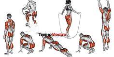 Como planejar seu treino para emagrecer e perder peso