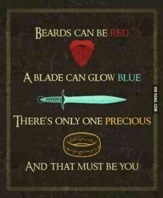 (Tolkien - Lord of Rings, Fellowship, Two Towers, Ring of the King, Hobbit) Legolas, Gandalf, Aragorn, Arwen, Jrr Tolkien, Tolkien Books, Posters Geek, Nerd Love, My Love
