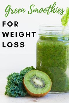 People are always talking about detoxing their bodies and making the latest green juice to help. But what the signs … 5 Signs You Need to Detox Your Liver Read Green Smoothie Cleanse, Detox Smoothie Recipes, Healthy Juice Recipes, Healthy Green Smoothies, Healthy Juices, Healthy Drinks, Detox Juices, Juicer Recipes, Juice Cleanse