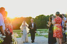 #wedding photographer Destination Wedding, Wedding Day, Wedding Locations, Romania, Things To Think About, Photography, Beautiful, Pi Day Wedding, Photograph