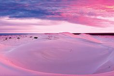 AMAZING pictures from around Australia by photographer Ken Duncan. Places Around The World, Around The Worlds, Photographs, Photos, Landscape Photographers, Western Australia, Places To Go, Washington, Island