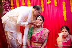 Hyderabad To Kraabi – A Traditional Telugu Destination Wedding @ Thailand #Wedding #Ezwed #Photography #SouthIndianWedding