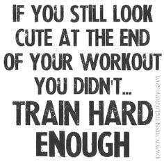 You didnt train hard enough quotes quote fitness workout motivation exercise motivate workout motivation exercise motivation fitness quote fitness quotes workout quote workout quotes exercise quotes food# Citation Motivation Sport, Fitness Motivation Quotes, Workout Motivation, Daily Motivation, Insanity Workout Quotes, Funny Exercise Quotes, Insanity Fitness, Exercise Meme, Workout Sayings