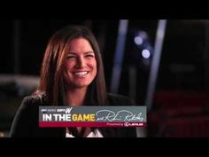ESPN: In the Game - Gina Carano
