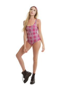 #Win a playsuit from Eletrix Love! http://www.cefashion.net/win-a-full-body-playsuit-from-elektrix-love #fashion #fbloggers #sexy #hoodie