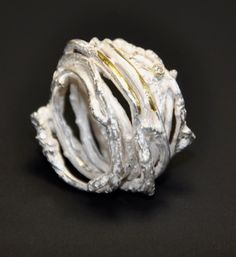 Love this ring, but this whole website is amazing - beautiful designs - Ramjuly