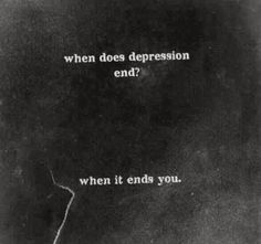 mine depressed depression sad lonely alone self harm cutting sadness failure Sad Quotes, Life Quotes, Hurt Quotes, Sadness Quotes, Random Quotes, My Demons, Visual Statements, How I Feel, In My Feelings