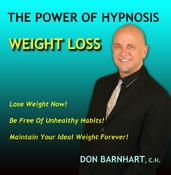 Press Release > Las Vegas, NV, November 18, 2014 /24-7PressRelease/ -- In an effort to help with the holiday stress and to enable people to keep their holiday resolutions, certified hypnotist Don Barnhart is now offering $15 downloads of his popular self improvement audio CDs.  Press release distribution provided by 24-7 Press Release Newswire.  Visit http://www.24-7pressrelease.com for information on increasing your online visibility.