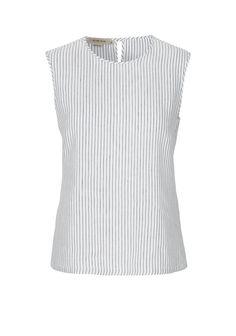 Shirt 0660/257 ELISE GUG SS16
