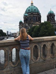 Berlin, Germany @alicekelsc insta