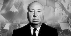 6 Filmmaking Tips From Alfred Hitchcock