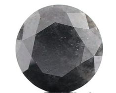 FANCY-ROSECUT-GREY-BLACK-BLUE-SLICE-BEAD LOOSE by SHREEDIAMOND Round Cut Diamond, Fancy, Beads, Trending Outfits, Grey, Unique Jewelry, Handmade Gifts, Blue, Vintage