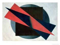 http://imgc.allpostersimages.com/img/print/posters/kliment-nikolaevich-red-ko-suprematism-1932_a-G-4030916-8880731.jpg