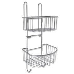 9 best shower corner shelves images shower corner shelf shower rh pinterest com