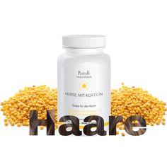 PlantaVis - Natürliche Nahrungsergänzung für die Gesundheit Food, Health And Wellbeing, Hair And Beauty, Essen, Meals, Yemek, Eten