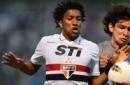 Grêmio quer contratar ex-são paulino Cortez, diz site - http://anoticiadodia.com/gremio-quer-contratar-ex-sao-paulino-cortez-diz-site/