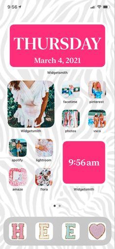 Iphone App Design, Iphone App Layout, Ios Design, Iphone Wallpaper Ios, Iphone Background Wallpaper, New Ios, Ios App Icon, Phone Themes, Iphone Hacks