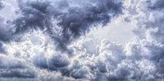 Zéró szénhidrát: felhőchips az új kedvenc! Diéta közben is nassolhatod - Ripost Landscape Photography Tips, Types Of Photography, Photography Tutorials, Photography Ideas, Uhd Wallpaper, Wallpaper Backgrounds, Storm Sounds, Photo Café, Dream Meanings