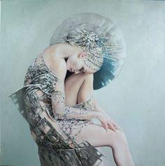 Artist - Karol Bak