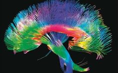 Ψυχολογικός Φάρος | Πως να ενεργοποιήσετε τις δυνάμεις του μυαλού σας