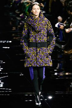http://www.style.com/slideshows/fashion-shows/fall-2015-ready-to-wear/issey-miyake/collection/32