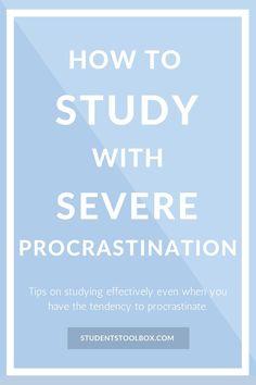 Best Study Tips Images Study Tips Study Skills Study