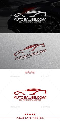 51 Best Car Logo Design Images Car Logos Car Logo Design Cars