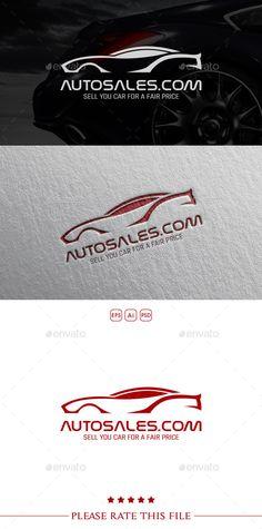 Even Coat Spray Paint Logo Logos Logo Templates And Template