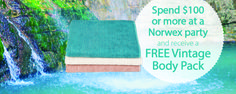 Norwex Australia Organic Beauty, Organic Skin Care, Natural Beauty, Norwex Australia, Norwex Party, Environmentally Friendly Packaging, Magazine Website, Sustainable Forestry, Use Of Plastic
